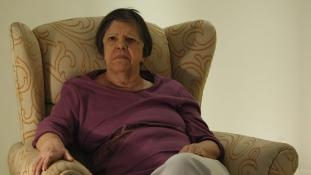 Elhunyt a brazil kínzókamrák utolsó túlélője