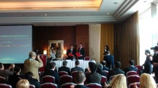 Közös célok és lehetőségek Kína és a KKE országok turisztikai együttműködésében