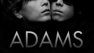 Adams koncert a MondoConon