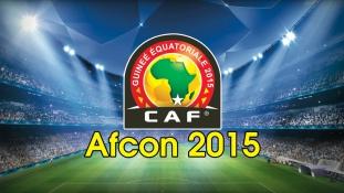 Gabonban lesz a 2017-es Afrika Nemzetek Kupája