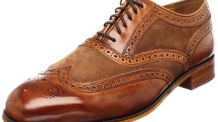 Etióp cipővel, török cipővel jól jár