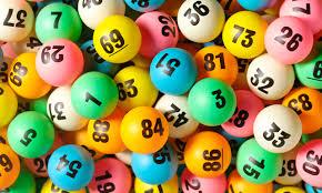 A lottó nyerőszámait akarta megtudni a sírrabló szerzetes