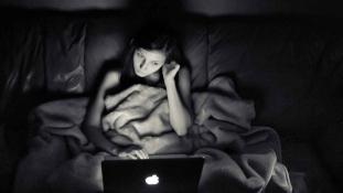 Az éjszakai baglyok hajlamosabbak a cukorbetegségre, mint a koránkelők
