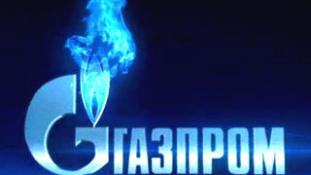 Vészes időzítés:Uniós vizsgálat a Gazprom ellen?