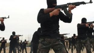 Mi a közös Justin Bieberben és az ISIS-ben?