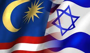 Malajzia Izraelnek: Nem képezünk ki Hamász harcosokat!