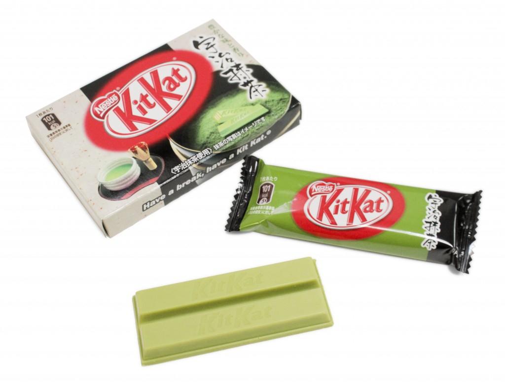 japan-matcha-green-tea-kitkat-1024x784