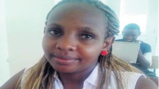 Megelőzhették volna a kenyai diákok lemészárlását?
