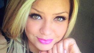 Az ausztrál lány, aki kiállt a muszlim családért