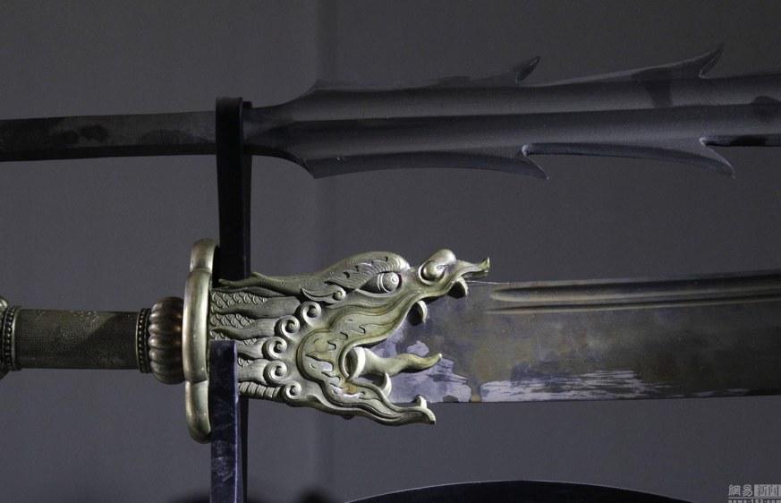 sword-2