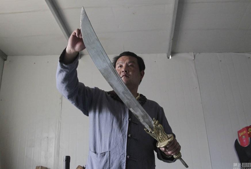 sword-9