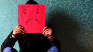 A kudarctól való félelem teszi tönkre a japánokat
