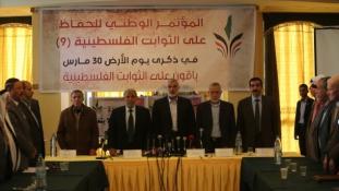 A Hamász hozzáállása a jemeni intervencióhoz: oldalt vált a palesztin szervezet?