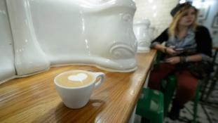 Keserű kilátások – Kávé nélkül marad a világ?