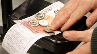 Baltikumi minimálbérkörkép – emelések évadja