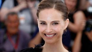 Mese a Szerelemről és a Sötétségről – interjú Natalie Portmannel