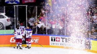Égés a jégen – Megbüntethetik a sportszerűtlen oroszokat