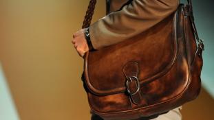 Alibaba Amerikában: Gucci táskák 2-5 dollárért