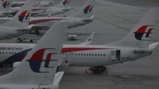 Újjáalakul és megszabadul a baljósan csengő névtől a malajziai állami légitársaság