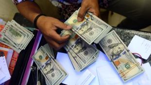 A leggazdagabb dél-afrikai 12-szer gazdagabb a leggazdagabb magyarnál