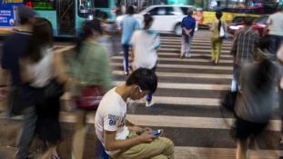 Ipari kémkedéssel vádolnak kínaiakat az USA-ban