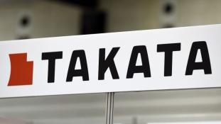 Japán autógyártók egy kényszerházasság csapdájában