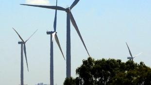 Tisztább levegőt ígér Uruguay