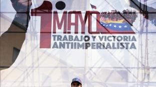 Bolivári béremelés: a politika más árfolyamon számol, mint a dolgozók