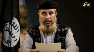 Amerikai drón végzett a Charlie Hebdo merénylet felelősével Jemenben