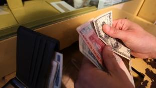 A belarusz bankrendszer a nyugati mintát követi