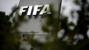 Blatter: az USA akart megbuktatni!