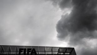 FIFA botrány: a latin-amerikai futball-oligarchia rémálma