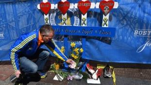 Bostoni robbantás – A vád halált, a védelem életfogytiglanit kért Carnajevre