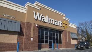 Otthon nem megy, ezért Kínában próbálkozik a Walmart