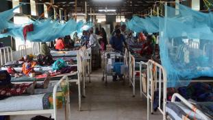 Nagy üzlet lehet a kelet-afrikai egészségügy