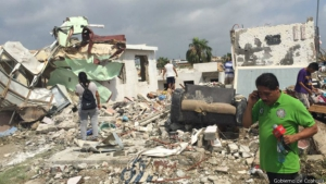 150525183431_sp_tornado_in_mexico_624x351_gobiernodecoahuila