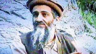 Oszama bin Láden haláláról nincs halotti anyakönyvi kivonat és nem is lesz