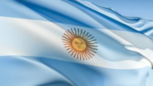 LATIMO: Üdvözlet Argentína nemzeti ünnepe alkalmából