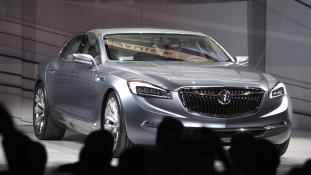 India meghódítására készül a General Motors