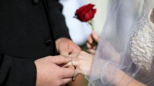 Kényszerházasság csecsen módra