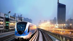Van, ahol öt évet szánnak egy 15 kilométeres metrószakaszra, ami el is készül