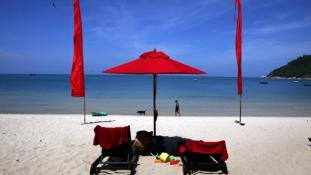 12 mód, hogy hülyét csinálj magadból Thaiföldön