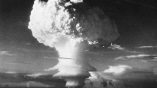Honnan szerezhet atomfegyvert az Iszlám Állam?