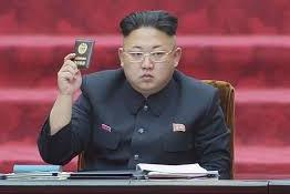 Észak Korea ifjú diktátora nem megy Moszkvába