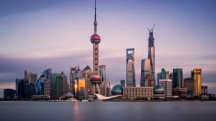 Eltiltották a magánvállalkozásoktól a vezetők rokonait Sanghajban