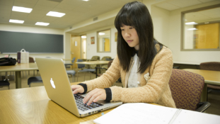 Kínában él a legtöbb diplomás a világon