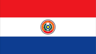LATIMO: Üdvözlet a paraguayi nemzeti ünnep alkalmából