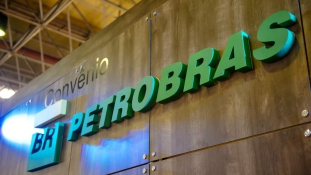 Az olajbotrány érinthetetlenjei