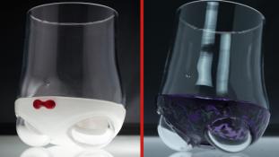 Igyon felnőtt pohárból – Itt a bugyipohár (18)