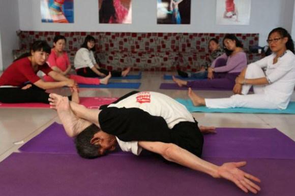 yoga2-e1432115510843